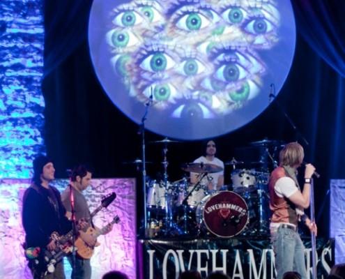 Lovehammers HOB 2010