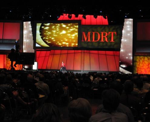 MDRT 2009