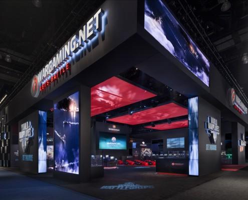 E3 2012 Los Angeles